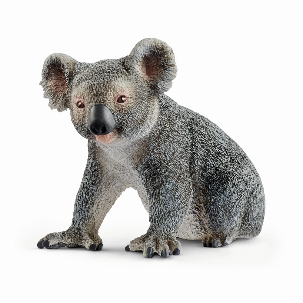 Schleich 14815 Koalabär