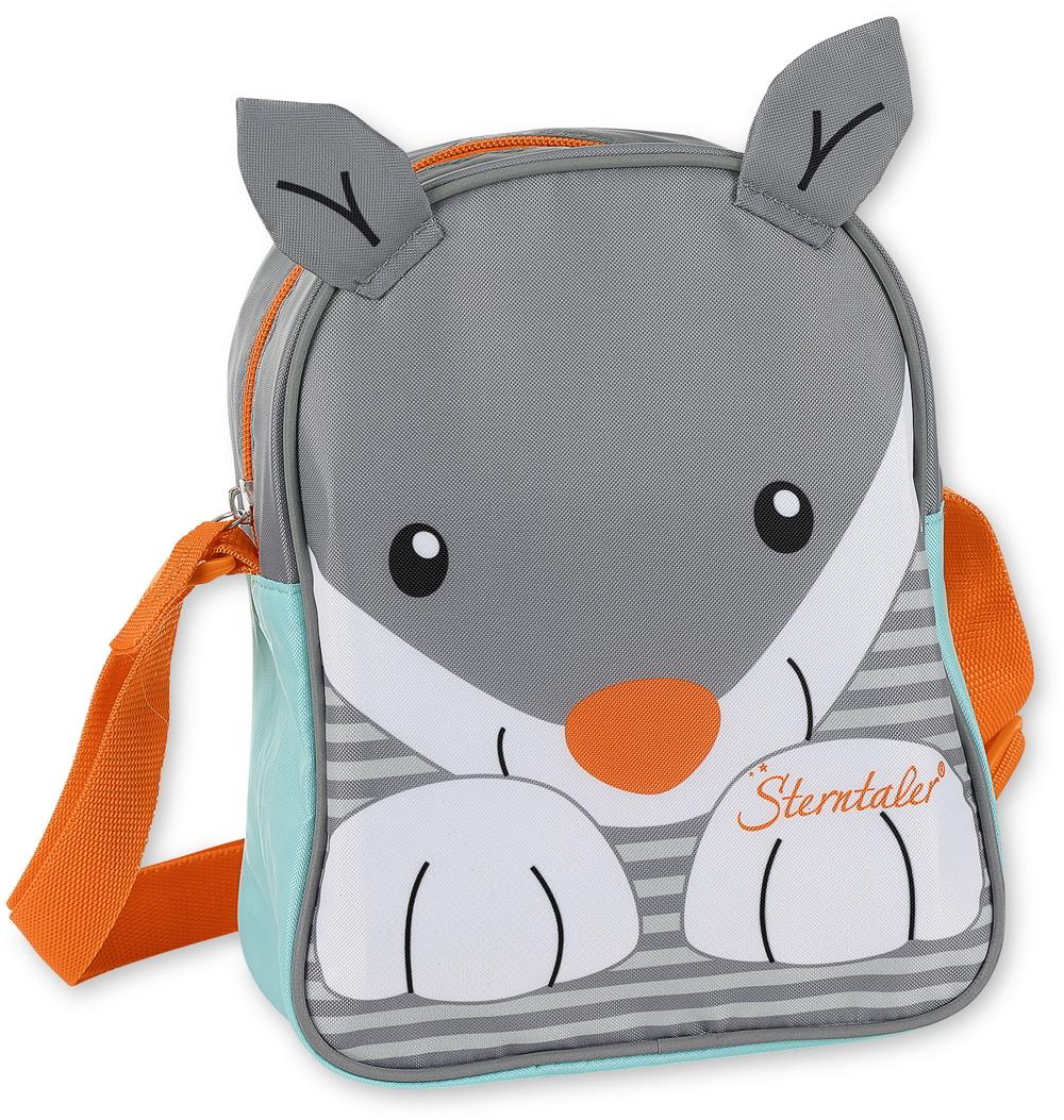 Sterntaler Kindergarten Tasche Fuchs Filou