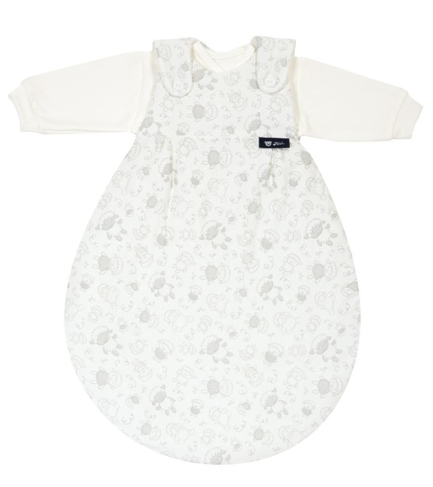 ALVI Baby-Mäxchen Schäfchen