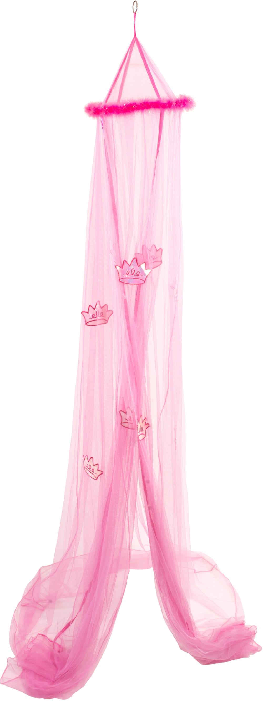 BABY MAX Principessa Himmel rosa
