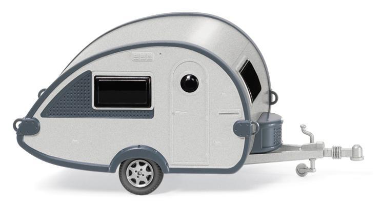 wohnwagen modelle preisvergleiche erfahrungsberichte und kauf bei nextag. Black Bedroom Furniture Sets. Home Design Ideas
