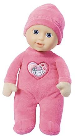Baby Annabell Newborn Puppe