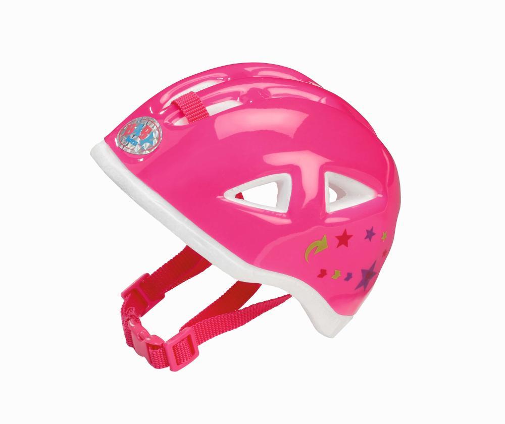 Baby Born® Helm