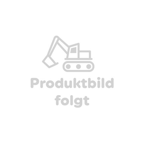 "Longboard Freeride Top Mount 39"" - Wildstyle"