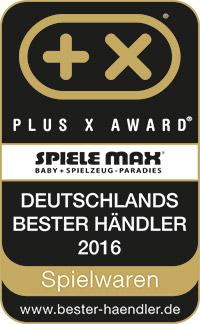 Deutschlands bester Händler 2019