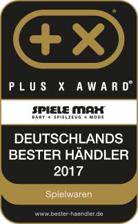 Deutschlands bester Händler 2018