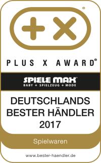 Deutschlands bester Händler 2017