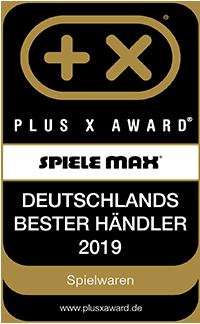 Deutschlands bester Händler 2016