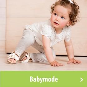 Babymode