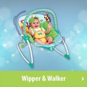 Wipper & Walker