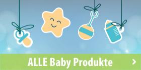 Alle Baby Produkte
