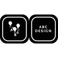 ABC Design