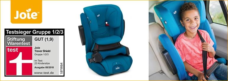 joie kinderwagen sitze g nstig online kaufen spiele max. Black Bedroom Furniture Sets. Home Design Ideas
