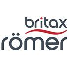 Britax Römer Logo
