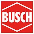 Busch - Logo