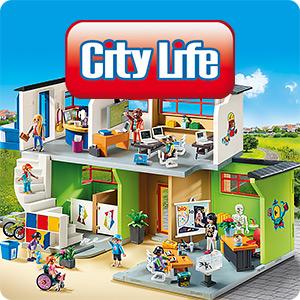 Playmobil Günstig Online Kaufen Spiele Max
