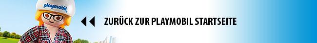 Zurück zur PLAYMOBIL-Startseite (small)