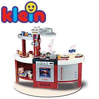 Miele Küche Gourmet International von Klein