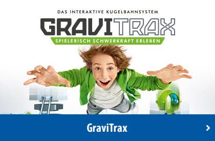 Ravensburger GraviTrax