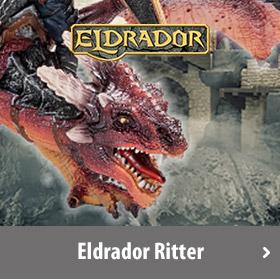 Eldrador Ritter