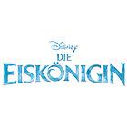 Disney die Eiskönigin Logo