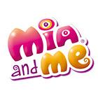 Mia & me Logo