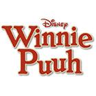 Winnie The Puh Logo