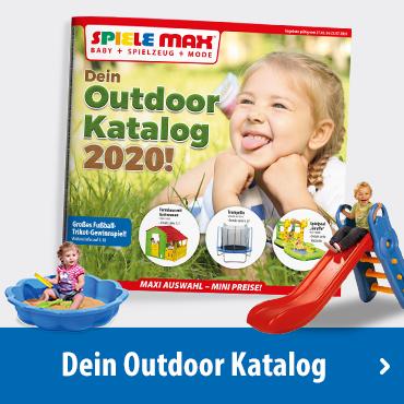 Spielzeug kataloge gratis