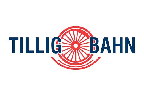 Tillig Logo