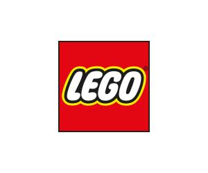 SPIELE MAX Marken - LEGO