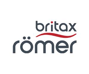 SPIELE MAX Marken -  Britax Römer