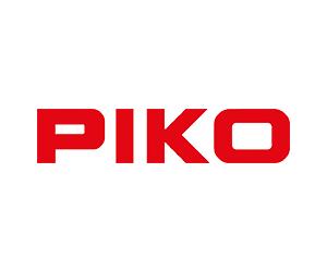 SPIELE MAX Marken - PIKO