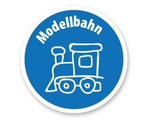 SPIELE MAX Modellbahn