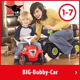BIG-Bobby-Car