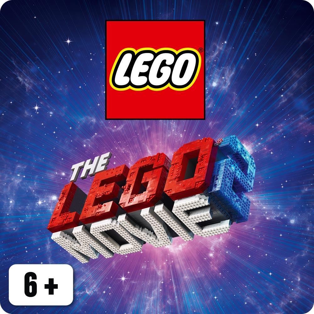 LEGO Movie 2 Artikel