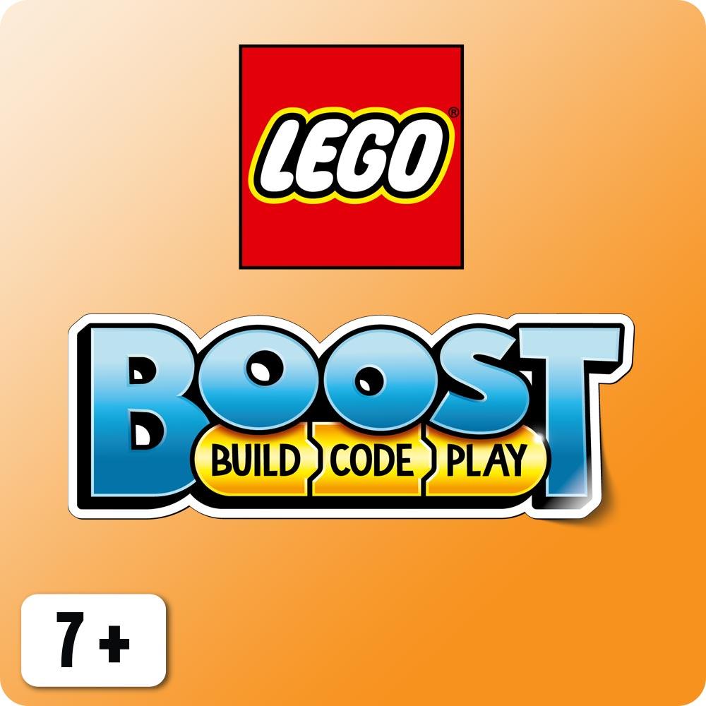 LEGO BOOST Artikel