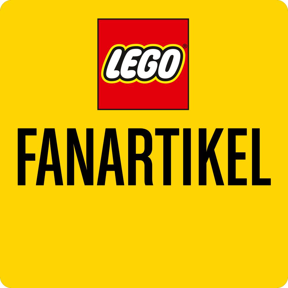 LEGO Fanartikel