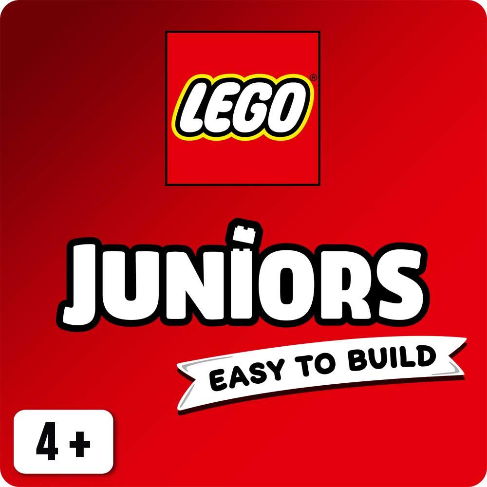 LEGO Juniors Artikel
