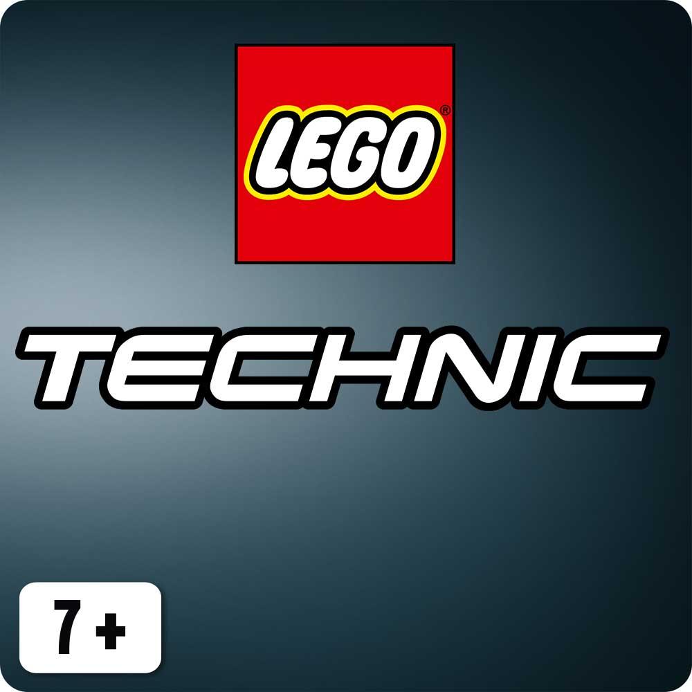 LEGO Technic Artikel
