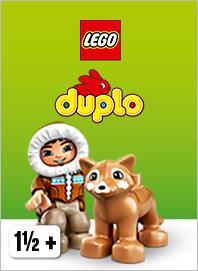 LEGO duplo Artikel