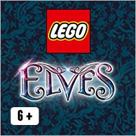 LEGO Elves Artikel