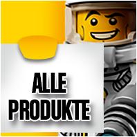 Entdecke alle Produkte von LEGO