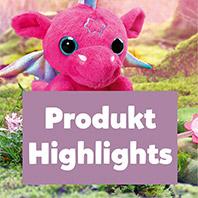 Zapf Creation Produkt Highlights