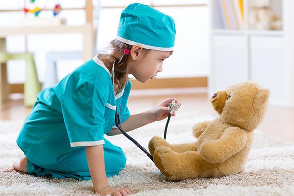 Online Shop Kinderkrankheiten