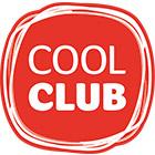 COOL CLUB Logo