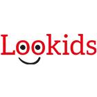 Lookids Logo