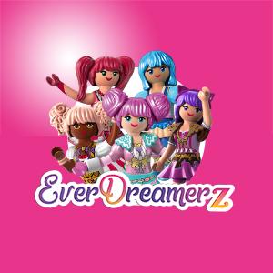 PLAYMOBIL Everdreamerz