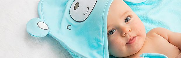 Baby-Beratungshilfen