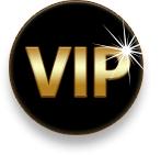 VIP-Shopping