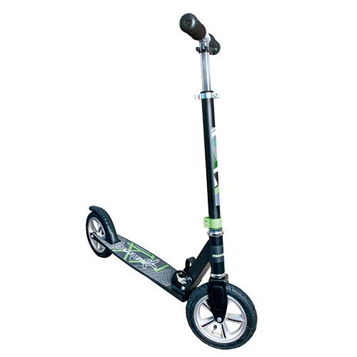 Kinderroller / Scooter